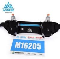 AONIJIE Mobile Phone Water Bottle Belt Lightweight Running Bag Outdoor Travel Running Sport Waist Pack Men