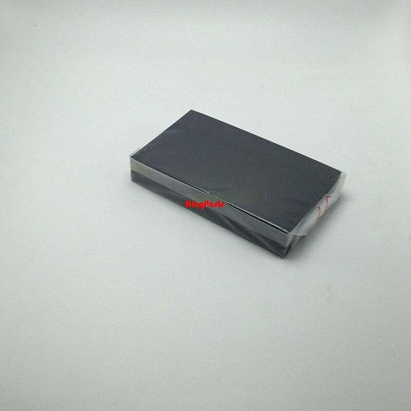 imágenes para 30 unids/lote LCD Polarizador Polarized Light Film Para samsung s4 s5 s6 s7 s7 s6 edge borde nota 3 nota 4 nota 5 envío gratis