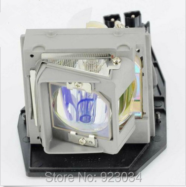 SP.88B01GC01 Lamp with housing for OPTOMA EP782 sp 70701gc01 top compatible replacement lamp with housing for optoma w402 x401