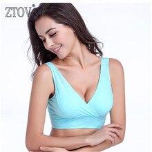 Одежда для беременных ZTOV Cotton 2016