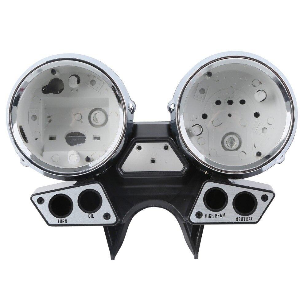 Gauges Speedometer Techometer Cover For XJR 1994-1997 95 96 XJR1200 98