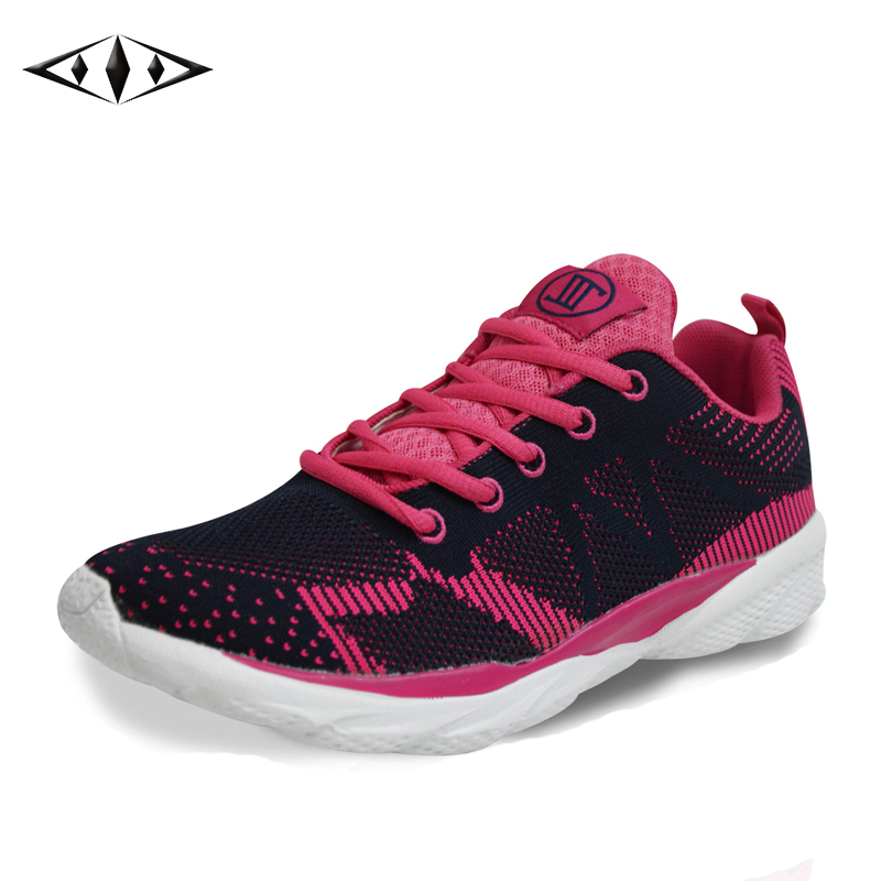 Latest Trends Women's Sneakers