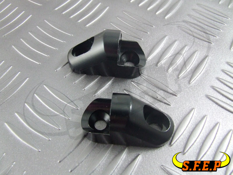 Motorcycle Which CNC Transfer Code Mirror For BMW S1000RR 2009-2010-2011-2012-2013-2014