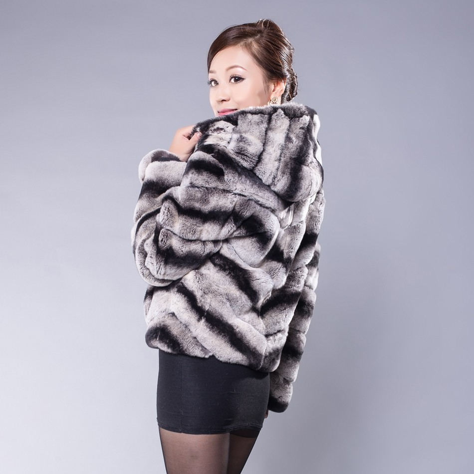 Aliexpress.com : Buy New Natural Fur Coats Genuine Fur Jackets