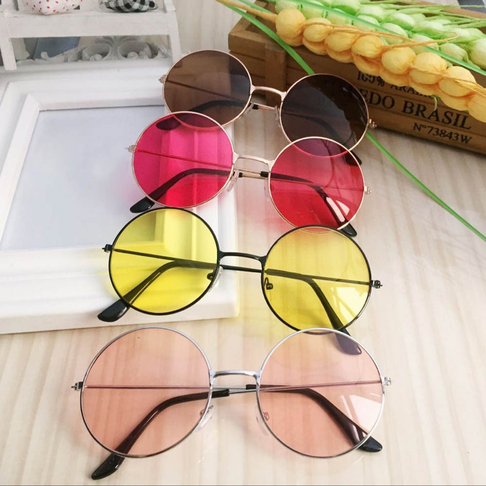 Women Fashion Retro Round Plastic Glasses Lens Sunglasses Eyewear Frame GlassesWomen Fashion Retro Round Plastic drive GogglesWomen Fashion Retro Round Plastic Glasses Lens Sunglasses Eyewear Frame GlassesWomen Fashion Retro Round Plastic drive Goggles