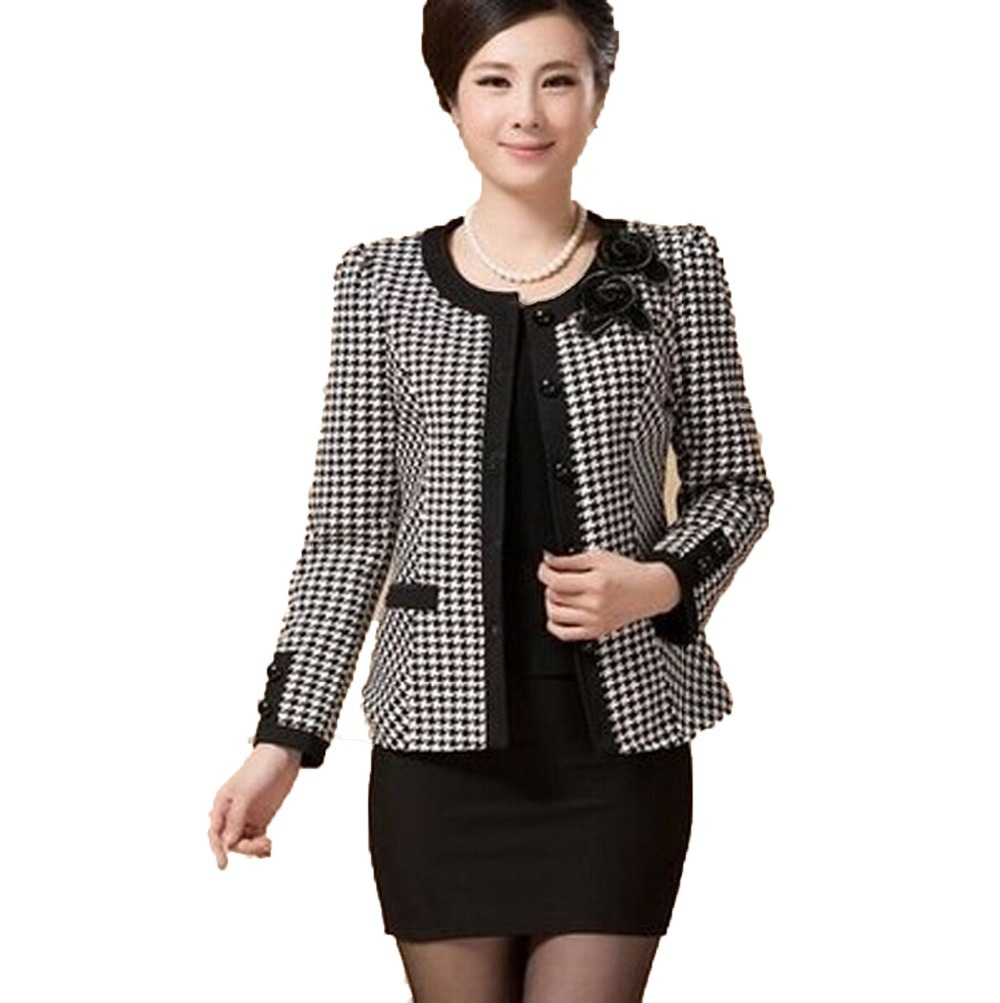 Online Buy Wholesale short blazer jacket from China short blazer ...