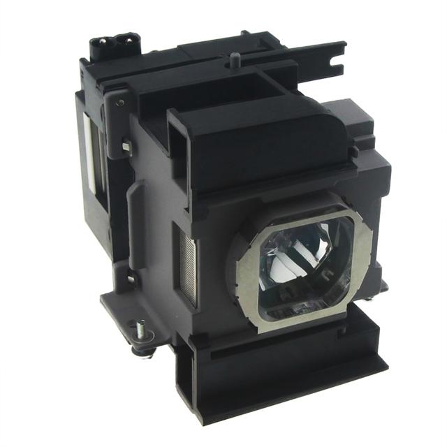Marca nueva lámpara del proyector compatible et-laa110 para panasonic pt-ah1000e/pt-ar100u/pt-lz370e/pt-ah1000/pt-ar100ea/pt-lz370