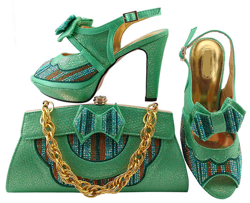 MM1038 Water green