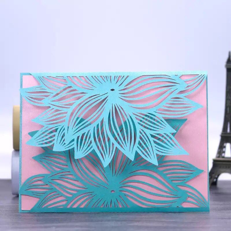 Image 5 - Rose Dies Collection Metal Cutting Dies Scrapbooking Album Decoration Stamps and Dies for Card Making Craft Dies Cut new 2019-in Cutting Dies from Home & Garden