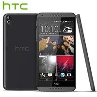 Brand New HTC Desire 816 816 wát Điện Thoại Di Động Quad Core 5.5 inch 1.5 GB RAM 8 GB ROM 13.0MP 2600 mAh Dual Sim Android Thông Minh điện thoại
