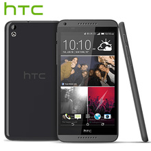 Brand New HTC Desire 816 816w Mobile Phone Quad Core 5.5 inch 1.5GB RAM 8GB ROM 13.0MP 2600mAh Dual Sim Android Smart phone