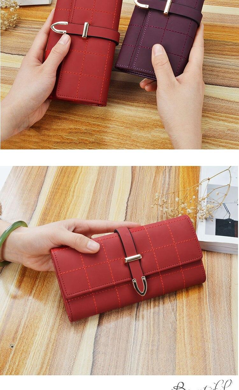 purse_10