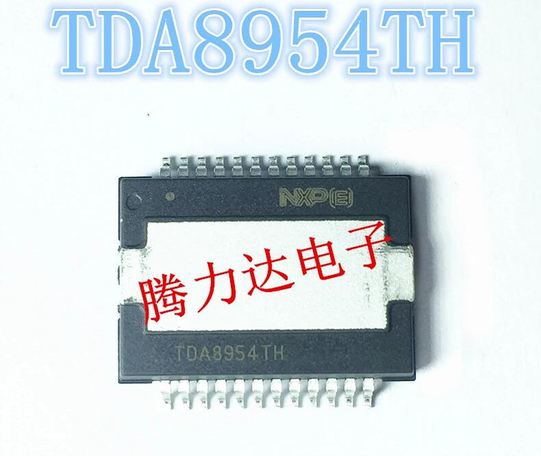 5 adet/grup TDA8954 TDA8954TH HSOP205 adet/grup TDA8954 TDA8954TH HSOP20
