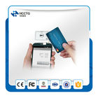 3.5mm NFC Contactless Tag Reader/Writer +Magnetic Card Reader For iOS Android Mobile Bank&Payment Free SDK--ACR35