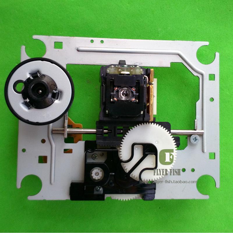 10p ; Laser Unit Laser Pickup Lasereinheit Sfc93