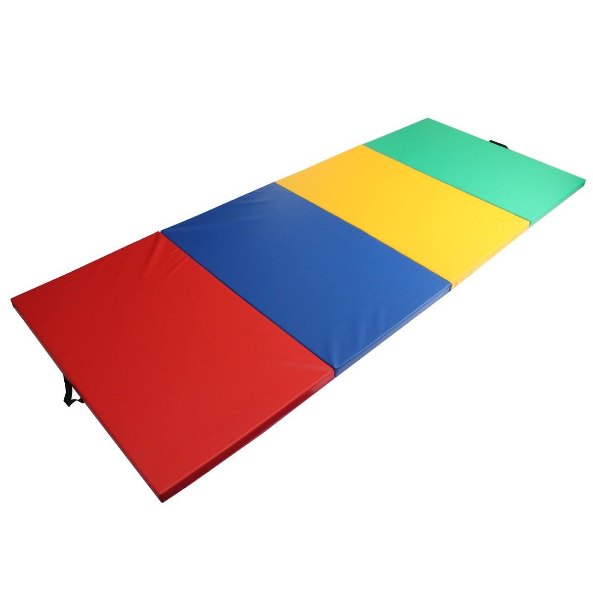 Sports Mats Pictures To Pin On Pinterest Pinsdaddy