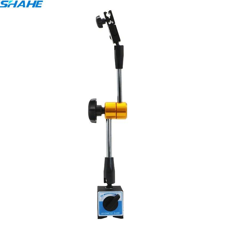 Mileseey 50M Laser Rangefinder Handheld Digital Laser Distance Meter Rangefinder Measurer Tape Diastimeter