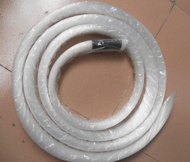 PS optical fiber kit,550pcs 0.75mm diamter 4m long PS optical fiber