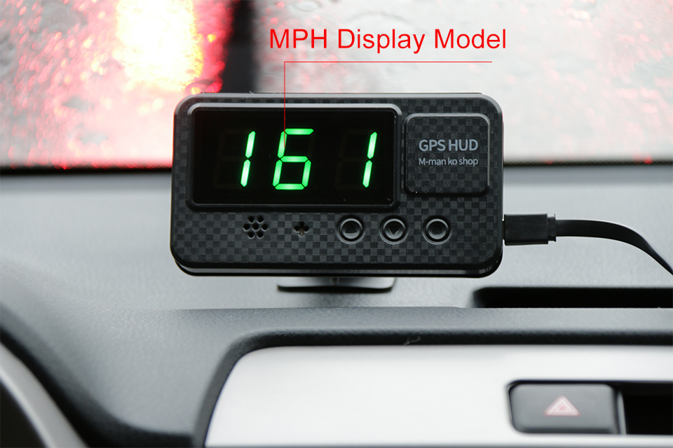 C60S GPS HUD (12)