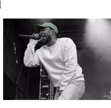 "discount Kendrick Lamar untitled unmastered hats Top dawg entertainment TDE"" snapback cap I Feel Like Pablo Yeezys caps Kanye We"