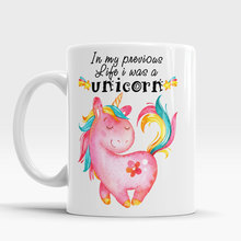 Unicornio tazas taza, unicornio tazas de Café tazas de cerámica tazas de té se dirigen la etiqueta