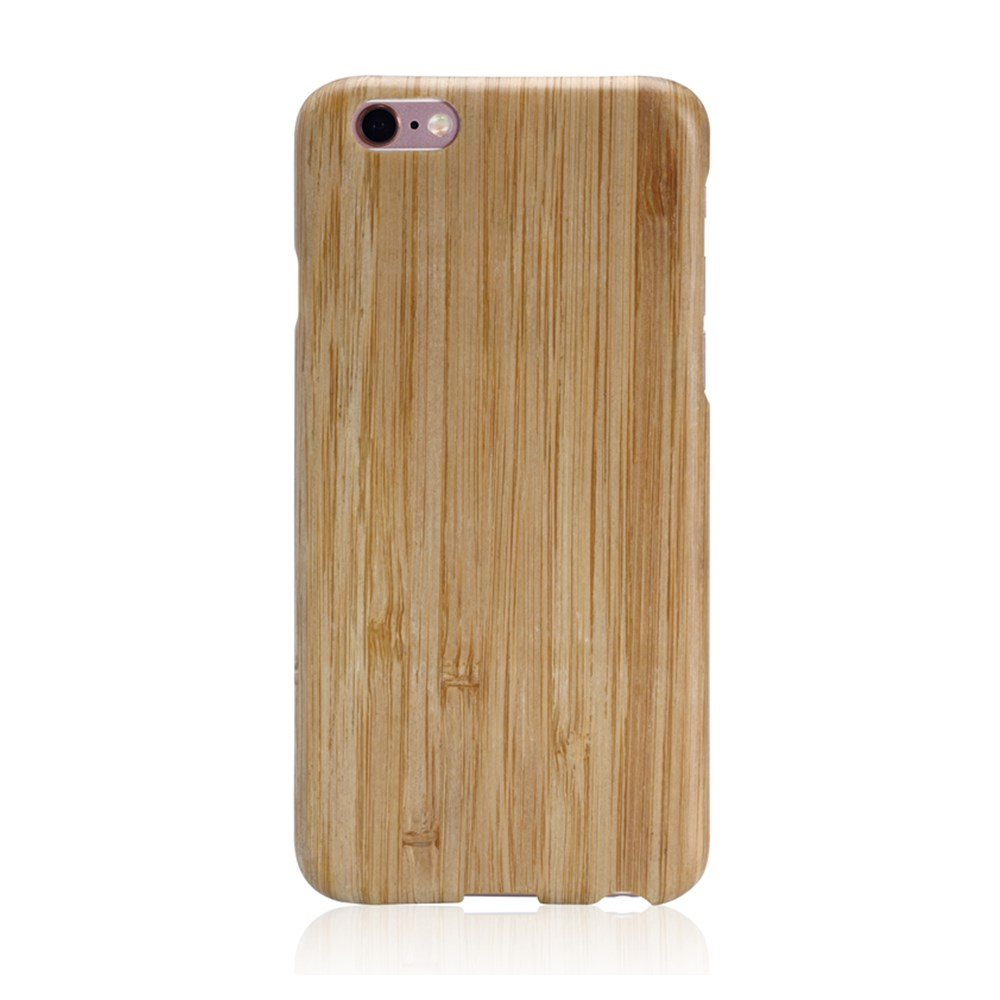 official photos 98fc7 f481c US $25.96 |For iPhone 6 / 6s/6 plus /6s Plus PITAKA Bamboo phone Case Super  Slim Natural Ultra Thin Cover with free screen protector on Aliexpress.com  ...