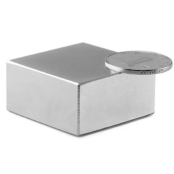 2015 Sale Special Offer Iman Neodimio N52 Block Super Strong Rare Earth Neodymium Magnets 40x40x20mm sale special offer iman neodimio n52 block super strong rare earth neodymium magnets 40x40x20mm iman neodimio iman neodimio 50mm