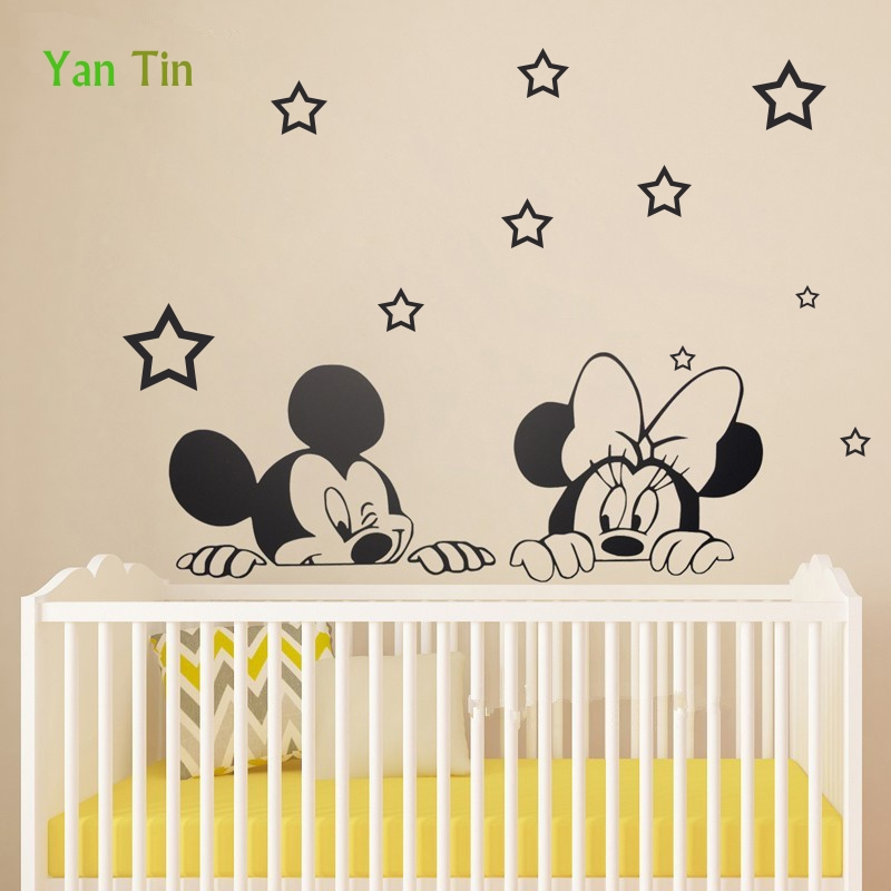 Cute Switchboard Cute Easy Simple Wall Paintings All Round Hobby