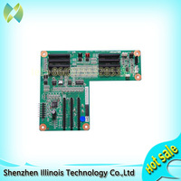 Für Epson DX5 Stylus Pro GS6000 CR Brett drucker teile|printer parts|for dx5epson dx5 -