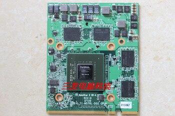 Para Acer Aspire 8920 8920G 8930 8930G portátil nVidia GeForce 9650M GT...