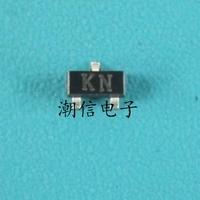 2SK3018 Silk screen KN SOT-23 50pcs/lot
