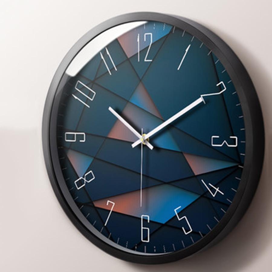 3D Wanduhr Moderne Design Große Wand Uhr Wohnkultur Bauernhaus Küche Uhr Elektronische Schreibtisch Bad Kamasutra Antik 40B056