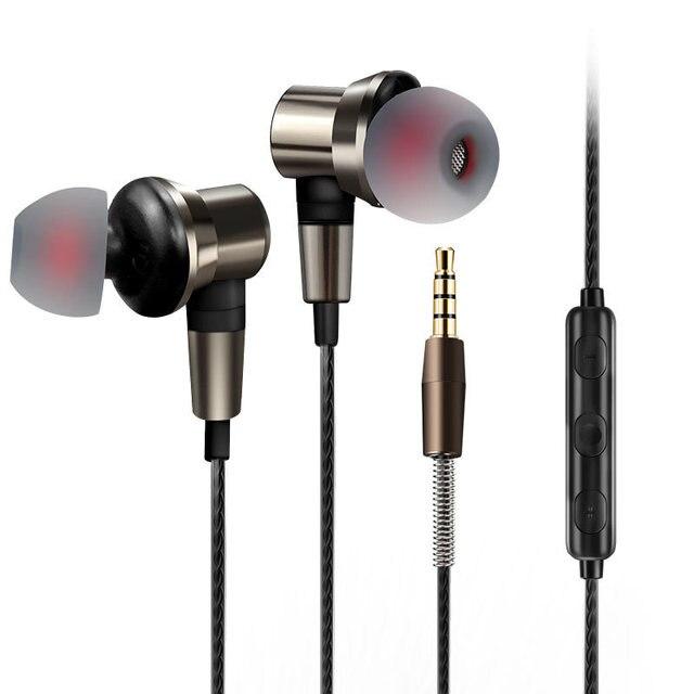 Najnowsze wymienne słuchawki kablowe MMCX do zestawu słuchawkowego Shure SE215 UE900 3.5mm kable z mikrofonem do androida IOS11.0 następujące