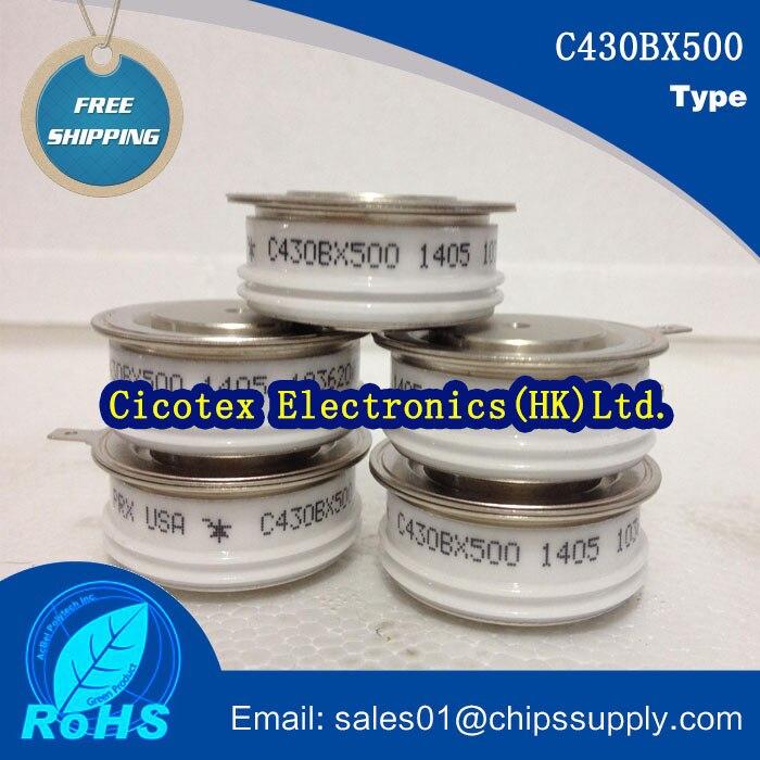 C430BX500 MODULE IGBTC430BX500 MODULE IGBT