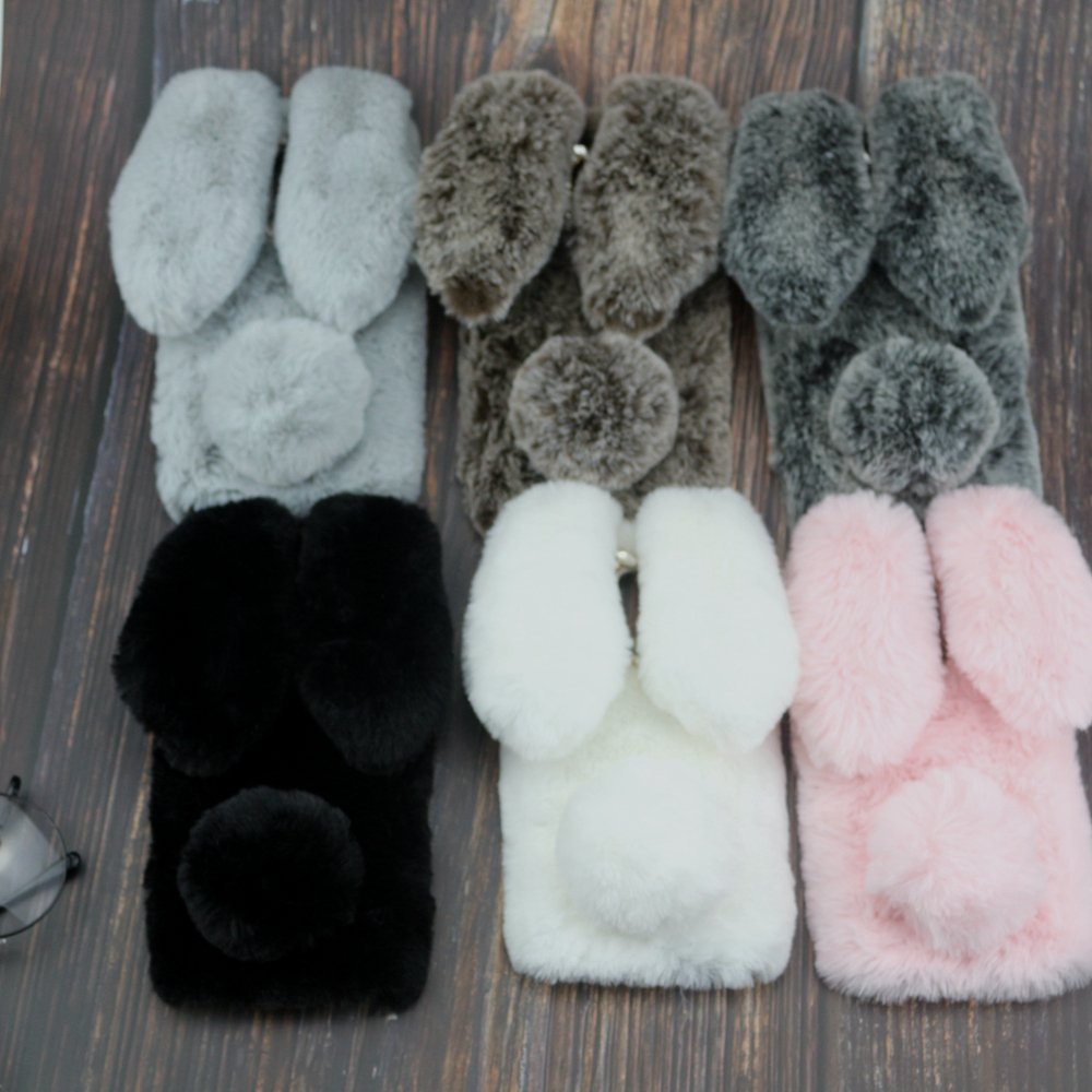 c94bcc9a17 ᑎ‰ Big promotion for fur case for samsung s3 and get free shipping ...
