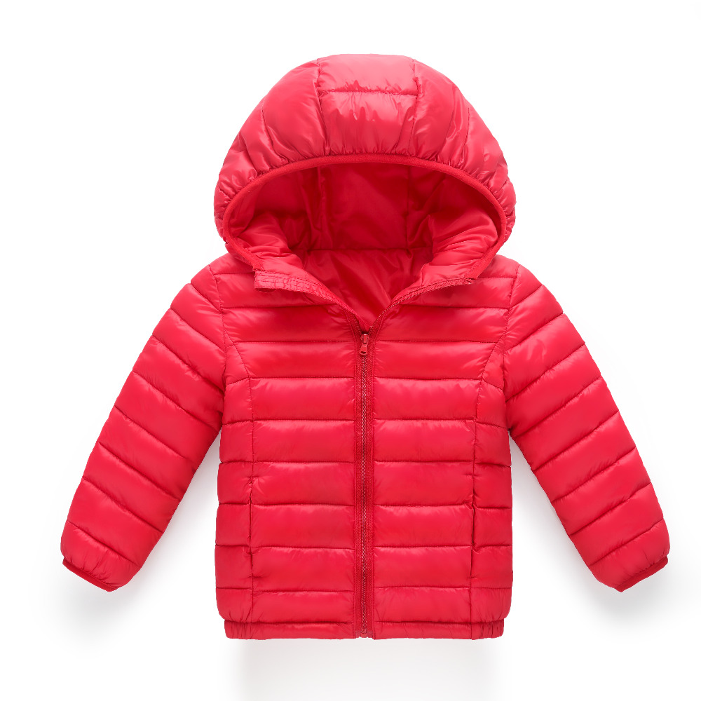 2017-Winter-New-Warm-Boys-Girls-Thin-Down-Cotton-Coat-Baby-Kids-Spring-Autumn-Down-Jacket-Children-2-13Y-Outwear-Clothes-1