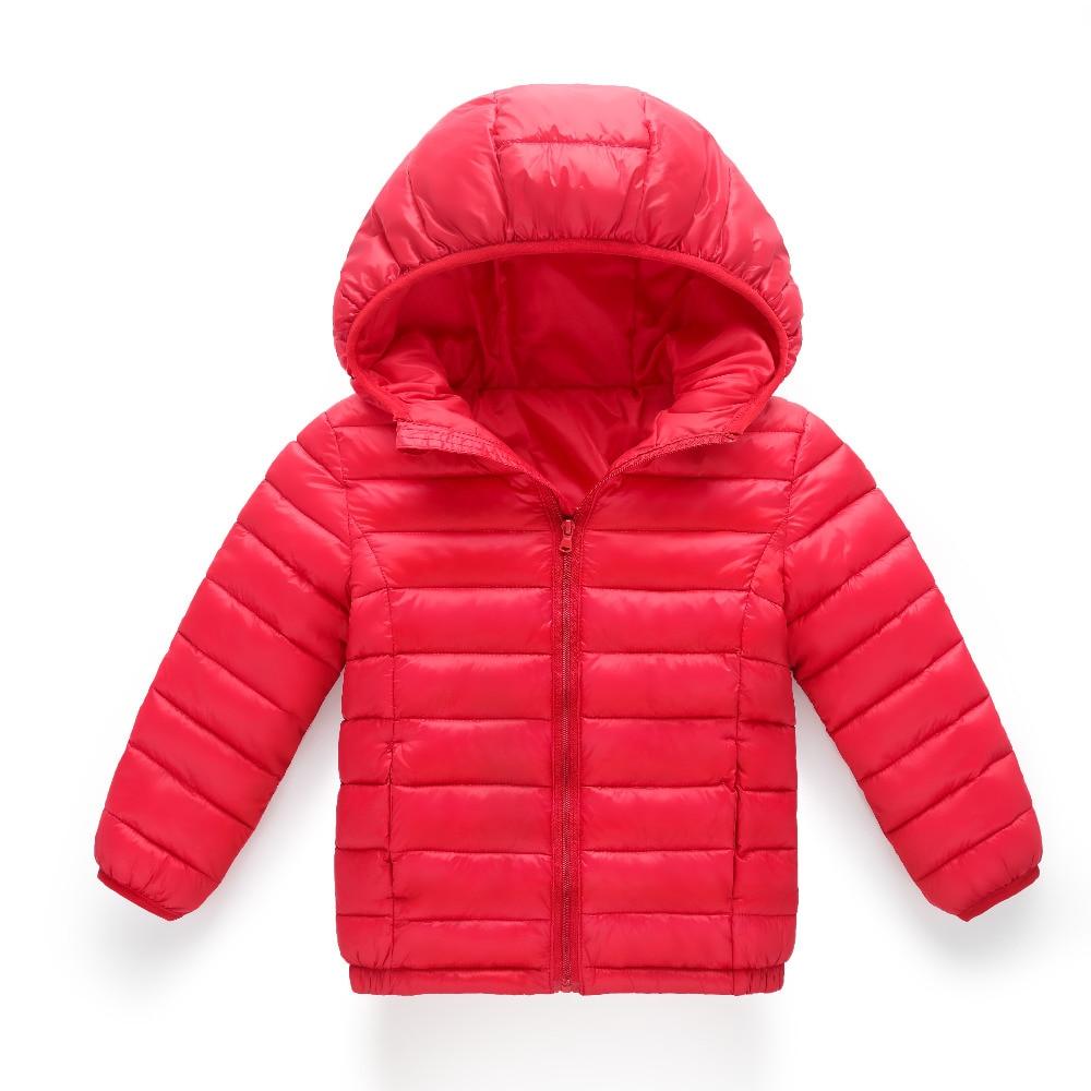 2017-Winter-New-Warm-Boys-Girls-Thin-Down-Cotton-Coat-Baby-Kids-Spring-Autumn-Down-Jacket-Children-2-13Y-Outwear-Clothes-1