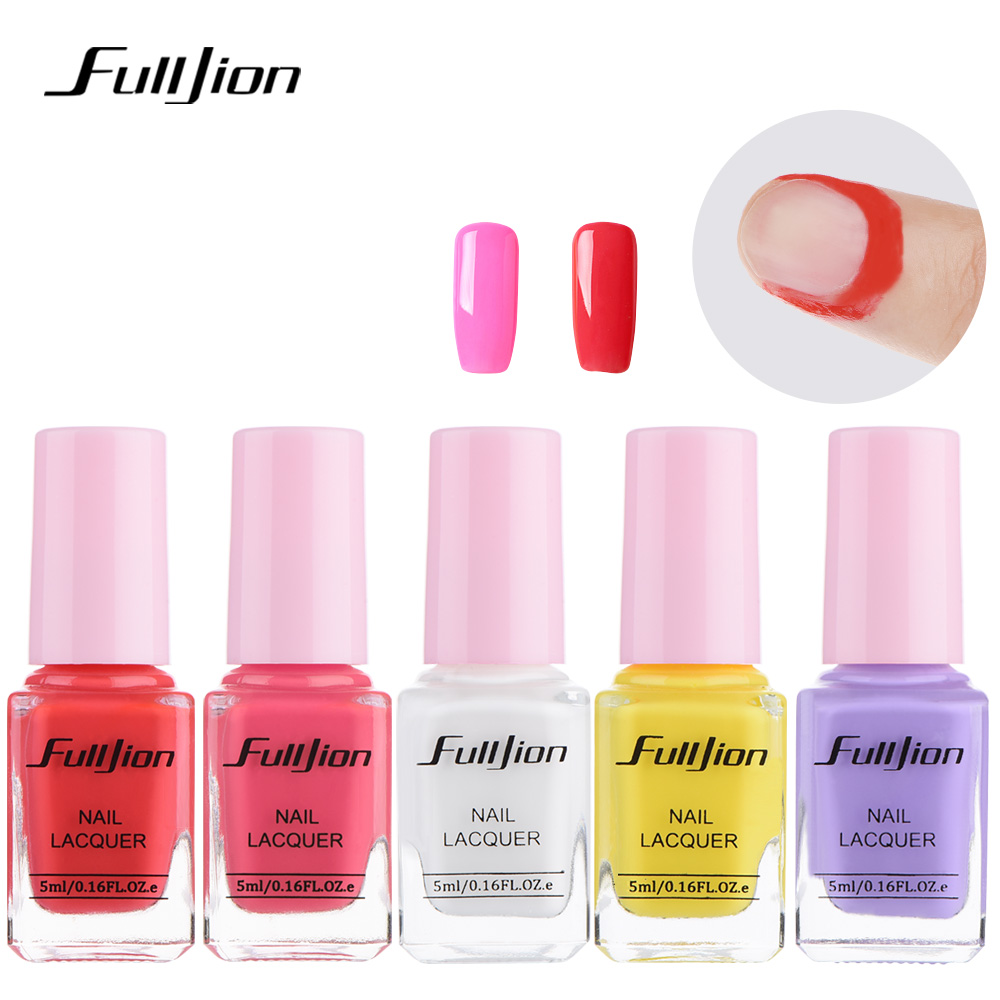 Compare Prices on Peeling Nail Polish- Online Shopping/Buy Low ...