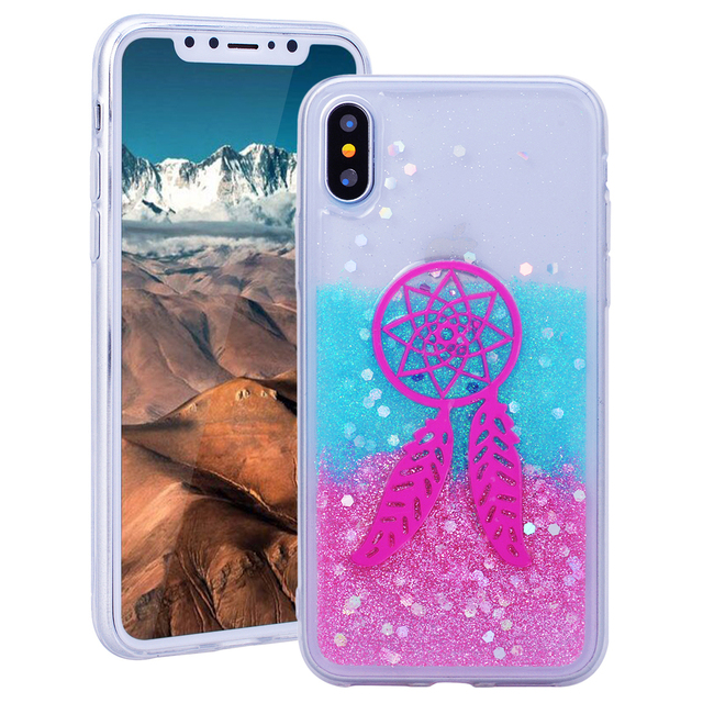 iphone 8 cases girls