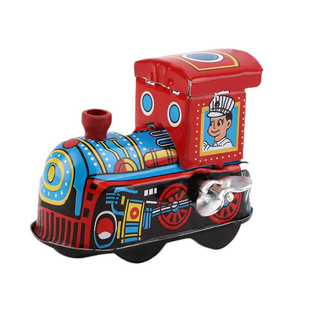 Truk Kereta Kereta Run Model Mobil Bayi Balita Anak Mainan Koleksi Hadiah Di Seluruh Dunia Dijual Baru untuk Anak-anak