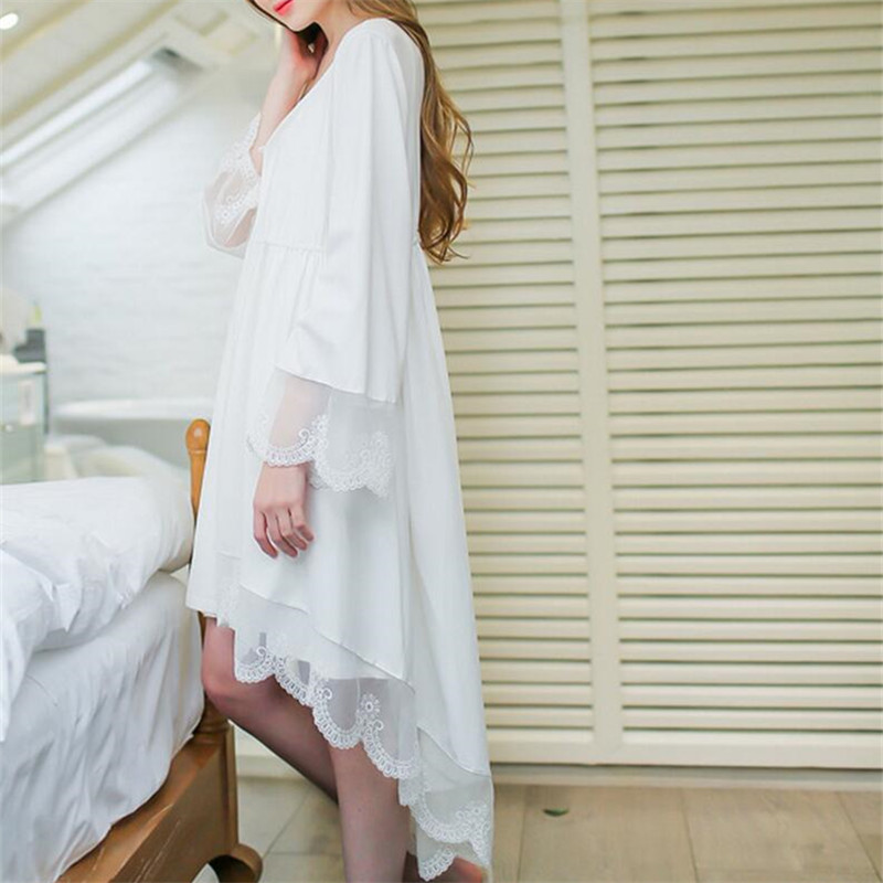 Kimono Robes For Women