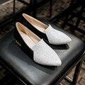 2017 Плюс Размер Обувь Женская Обувь chaussure femme Zapatos Mujer Женщины Сексуальные Насосы Высокой Пятки Сандалии Свадебные Туфли c-8