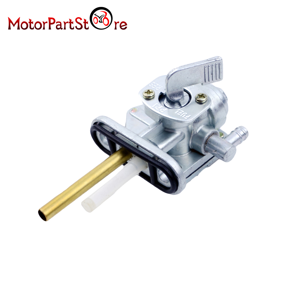 petcock fuel cock vacuum pulse switch valve assembly for. Black Bedroom Furniture Sets. Home Design Ideas