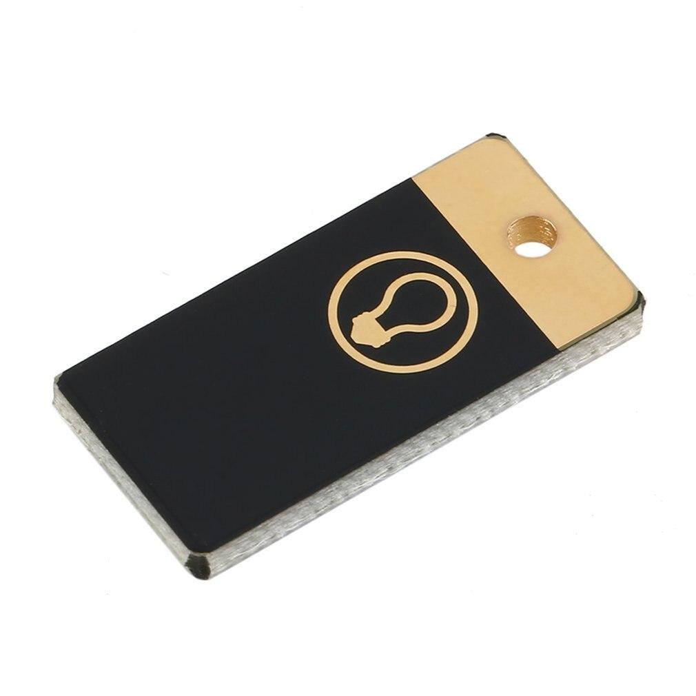 1Pcs Mini USB Light Camping Night Mobile USB LED Lamp White/Warm Light Wholesale 0.2 W  Ultra Low Power, 2835 Chips HR