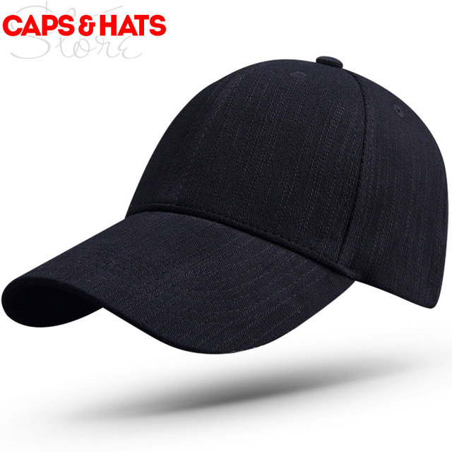 2017 Summer Outdoor Cotton Cappelli Baseball Cap Blank Black Golf Wang  Snapback Satellite 1985 Polo Hats
