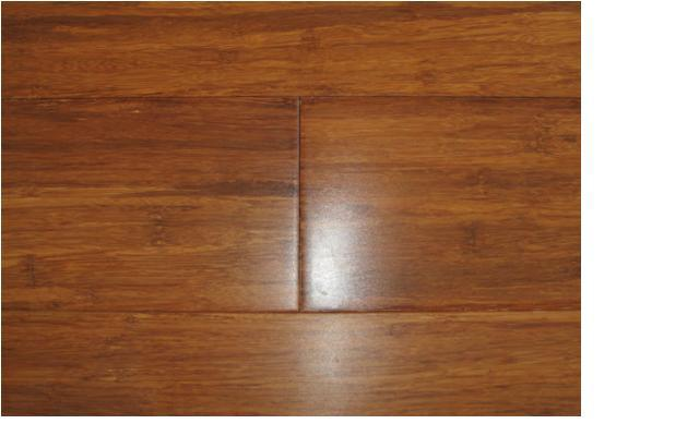 Eco-friendly Strand Woven Bamboo Flooring  Flooring/Hot Saller/Nice Surface/Competitive Price/Direct  Bamboo Flooring Supplier