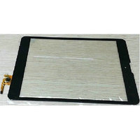 New For 7 85 TeXet NaviPad TM 7858 3G Tablet 300 L4541J C00 Touch Screen Panel