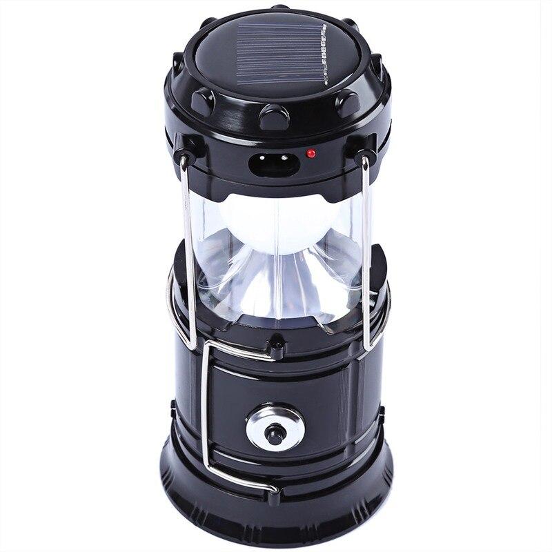 7 светодиодный перезаряжаемый Солнечный фонарь для кемпинга, светодиодный фонарик, велосипедная палатка, освещение для наружного освещения, Пешие прогулки, штепсельная вилка европейского стандарта, светодиодная лампа|light for outdoor|solar camping lanternsolar camping | АлиЭкспресс