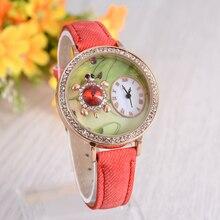 La última moda de lujo de relojes, ocio relojes de las mujeres, clásico, al aire libre de gama alta marca de relojes de moda reloj de cuarzo