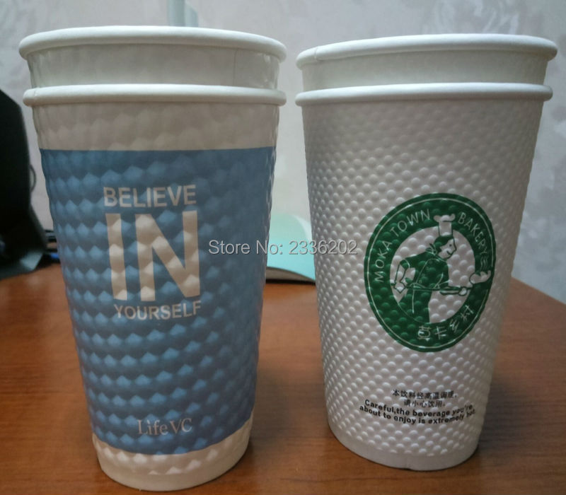 Paper Coffee Cups  Paper Coffee Cups Suppliers and Manufacturers at  Alibaba com Alibaba